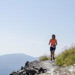 EcomaratonaDSC_8491