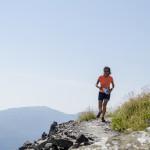 EcomaratonaDSC_8492
