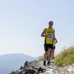 EcomaratonaDSC_8495