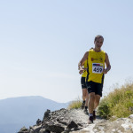 EcomaratonaDSC_8497