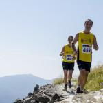 EcomaratonaDSC_8499