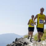 EcomaratonaDSC_8500