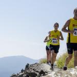 EcomaratonaDSC_8501