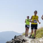 EcomaratonaDSC_8503