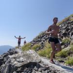 EcomaratonaDSC_8508