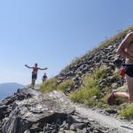 EcomaratonaDSC_8509