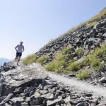 EcomaratonaDSC_8512