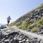 EcomaratonaDSC_8513