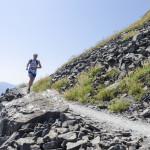 EcomaratonaDSC_8514
