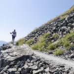EcomaratonaDSC_8516