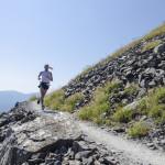 EcomaratonaDSC_8520