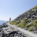 EcomaratonaDSC_8521