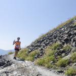 EcomaratonaDSC_8525