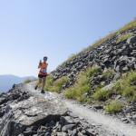 EcomaratonaDSC_8527