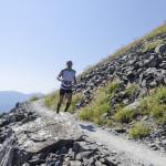 EcomaratonaDSC_8528