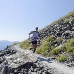 EcomaratonaDSC_8529