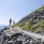EcomaratonaDSC_8532