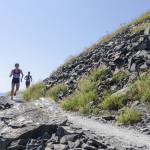 EcomaratonaDSC_8533