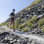 EcomaratonaDSC_8536