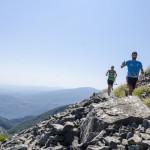 EcomaratonaDSC_8551