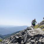 EcomaratonaDSC_8553