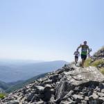 EcomaratonaDSC_8554