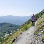 EcomaratonaDSC_8576