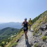 EcomaratonaDSC_8580