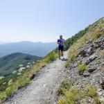 EcomaratonaDSC_8584
