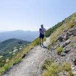 EcomaratonaDSC_8586