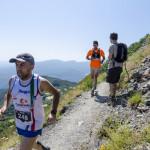 EcomaratonaDSC_8587