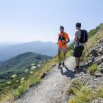 EcomaratonaDSC_8588