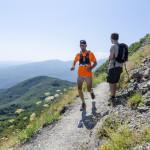 EcomaratonaDSC_8589