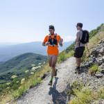 EcomaratonaDSC_8590