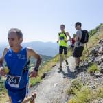 EcomaratonaDSC_8591