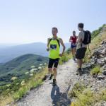 EcomaratonaDSC_8593
