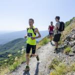 EcomaratonaDSC_8594