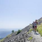 EcomaratonaDSC_8599