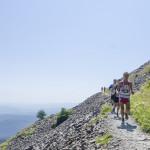 EcomaratonaDSC_8600