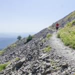 EcomaratonaDSC_8602