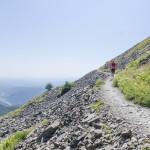 EcomaratonaDSC_8603