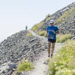 EcomaratonaDSC_8605