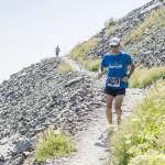 EcomaratonaDSC_8606