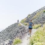 EcomaratonaDSC_8608
