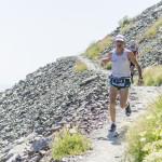 EcomaratonaDSC_8616