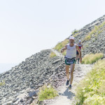 EcomaratonaDSC_8617