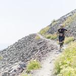 EcomaratonaDSC_8628