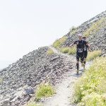 EcomaratonaDSC_8630