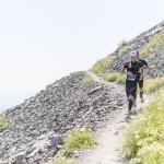 EcomaratonaDSC_8631