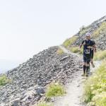 EcomaratonaDSC_8632
